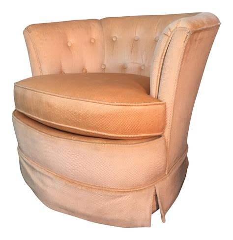 tub chair slipcover chair slipcovers best home chair decoration