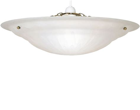 non electrical ceiling lights from easy lighting
