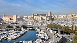 La Plateforme Du Batiment Marseille : marseille capitale europ enne de la culture clap de fin ~ Dailycaller-alerts.com Idées de Décoration