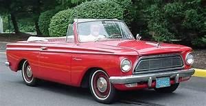 C3 2eme Generation : autos photos voitures des usa amc american motors corporation 1954 1987 ~ Medecine-chirurgie-esthetiques.com Avis de Voitures