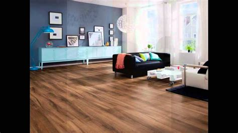 Ceramic Tile Flooring Ideas Living Room, Ceramic Tile Wood