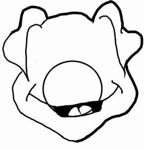 Cartoon Pigs Drawingtutorials | Free Images at Clker.com ...