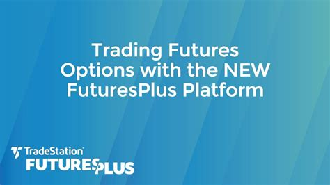 Included in the latest release of ninjatrader 8, the option chain window ninjatrader brokerage™ is a nfa registered introducing broker (nfa #0339976) providing brokerage services to traders of futures and foreign. Trading Futures Options with the NEW FuturesPlus Platform ...