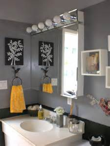 yellow and grey bathroom decorating ideas gray bathroom decor black grey and yellow bathroom black white yellow bathroom ideas