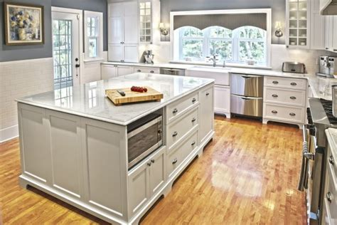 transformation cuisine révolutionner sa cuisine léger design