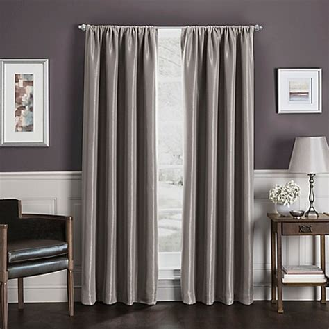 bed bath and beyond curtains blackout curtains bed bath and beyond curtain
