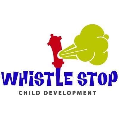 whistle stop child development center home 463 | ?media id=697465283686519