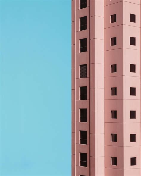 Best 25+ Minimalist Photography Ideas On Pinterest