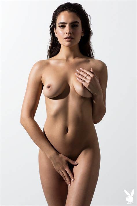 Nina Daniele The Fappening Nude Pics Videos The