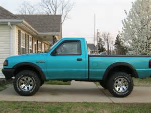 Lifted F1504x4 For Sale submited images