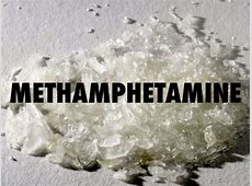 Methamphetamine by cinramir952
