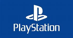 Psn Discount Codes