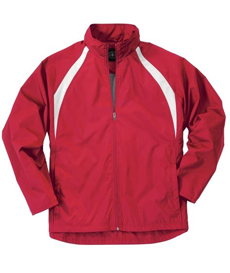 Charles River Apparel Style 9954 Men's Teampro Jacket