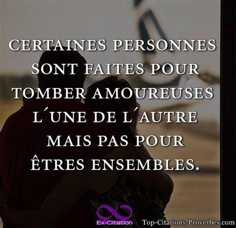 Citation D'amour Triste Pour Lui , Citation Deception D