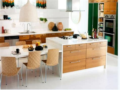 kitchen islands at ikea ikea kitchen cabinet hardware home furniture design