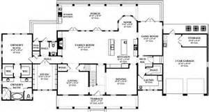 green home floor plans of green gables house floor plan