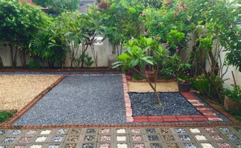 จัดสวนสวย ออกแบบตกแต่งและจัดสวน ในรูปแบบต่างๆ: การจัดสวน ...