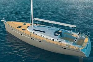 Bavaria 55 Cruiser Adriatic Charter
