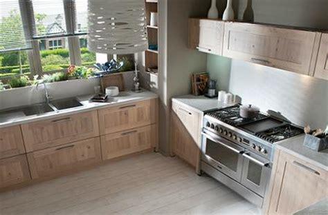 cuisine schmidt vesoul hermoso cocinas schmidt opiniones fotos cocinas