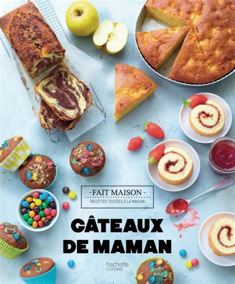 jeux de cuisine gateau jeux de cuisine de gateau de maman gâteaux de vacances