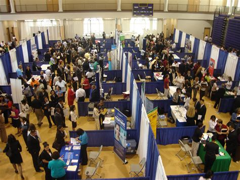keys  making      career fair