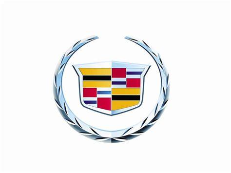 25 Famous Car Logos Collection
