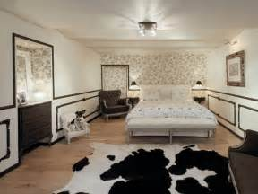 bedroom wall decor ideas interior design and decoration decorations for the room walls