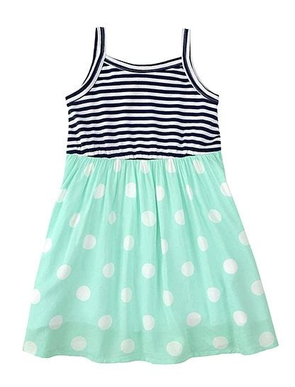 Pool Party Dress   Pool party dresses, Kids summer dresses ...