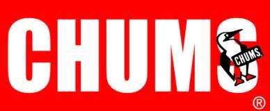World Cabinet Design by Doubleheart Rakuten Global Market Chums Chums Dealer