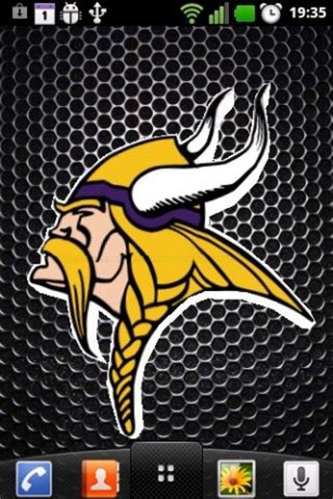 minnesota vikings  wallpaper gallery