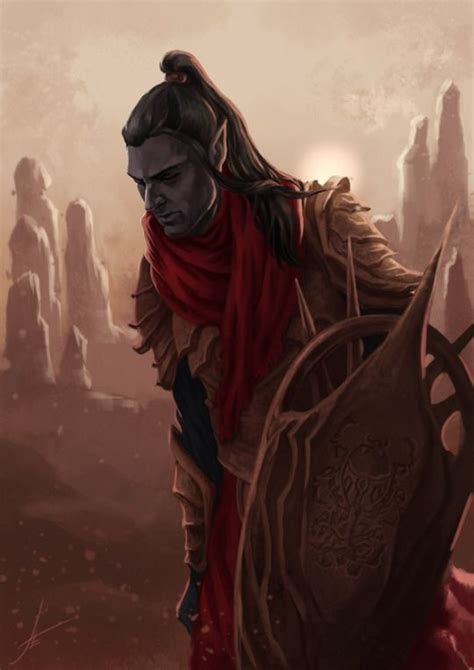 17 Best Images About The Elder Scrolls On Pinterest The