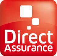 directe assurance auto assurance auto direct assurance auto adresse postale