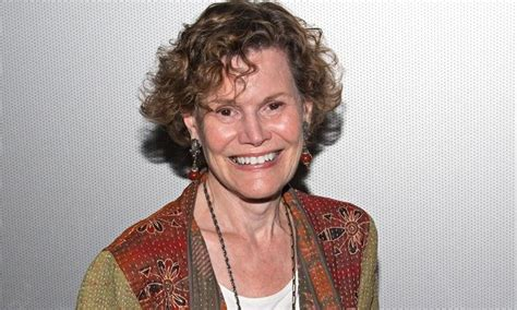 Judy Blume's Next Book Is One For Adults To Look Forward