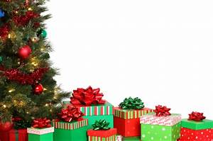 Unwrap Christmas – Gift of Love – Ron Edmondson