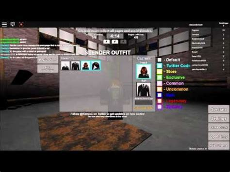 full map downloader roblox script robux generator  march