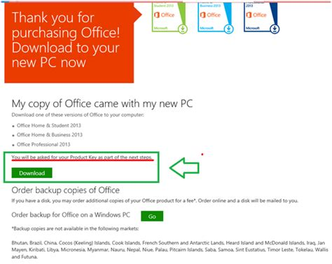 Office 365 Activation Key by Office 365 Serial Key Plus Product Key Free