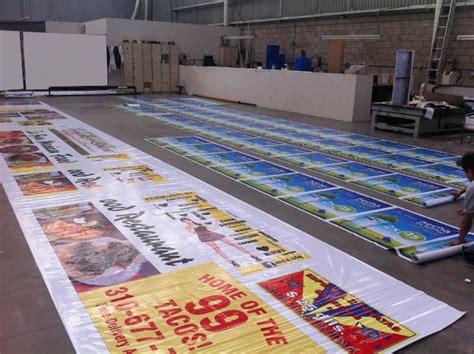 cheap banner printing los angeles san diego las vegas