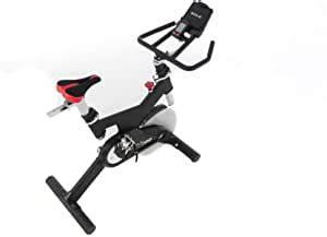 Amazon.com : SOLE SB700 Indoor Cycle Bike : Sports & Outdoors