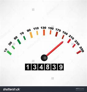 Car speedometer clipart 60 - BBCpersian7 collections