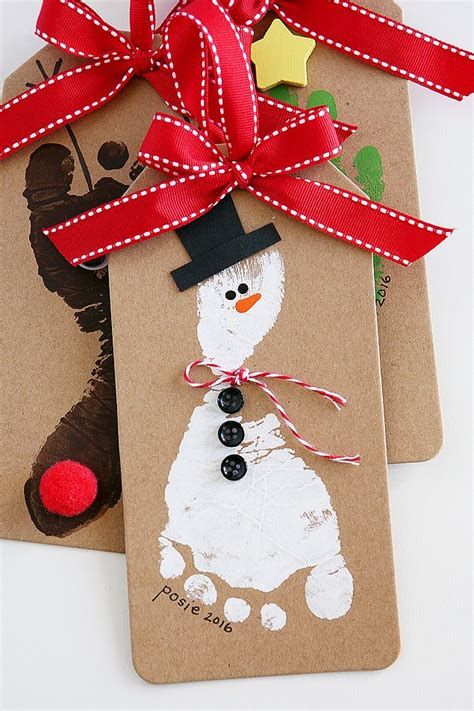 christmas ideas for kindergarten 585 best images about preschool crafts on