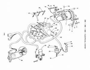 35b - 38b - 42b - Electrical System