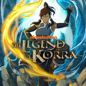 The Legend Of Korra The Game Review IGN
