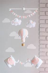 Baby Spielzeug Auf Rechnung : 1130 besten spielzeug bilder auf pinterest holzspielzeug m dchen schlafzimmer und autos ~ Themetempest.com Abrechnung