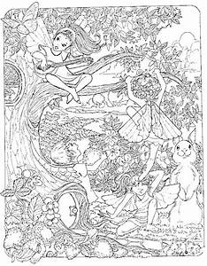 Trends For U0026gt Very Difficult Coloring Pages For Adults