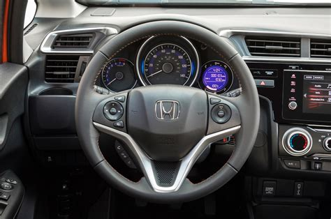 We did not find results for: 2019 Honda Fit Reviews - Research Fit Prices & Specs ...