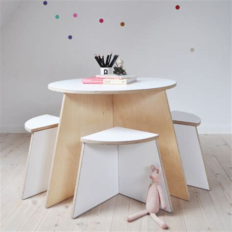 home dzine bedrooms practical idea  modern childrens