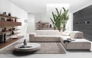 Beautiful Modern Homes Ideas by 30 Modern Home Decor Ideas