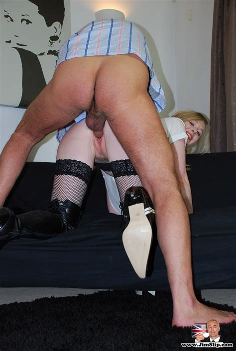 Young Old sex Blonde british schoolgirl Fu Xxx Dessert Picture 15