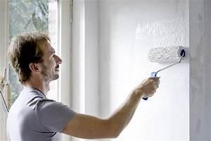 Knauf Easyputz Farben : der knauf easyputz ist ein bereits gebrauchsfertiger streichputz zur dekorativen gestaltung von ~ Eleganceandgraceweddings.com Haus und Dekorationen