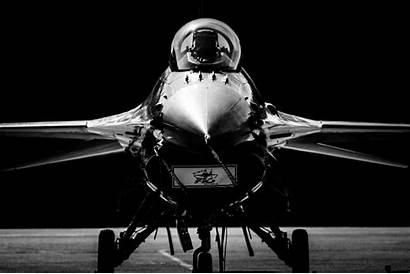 Aircraft Jet Fighter Military Falcon General Fighting
